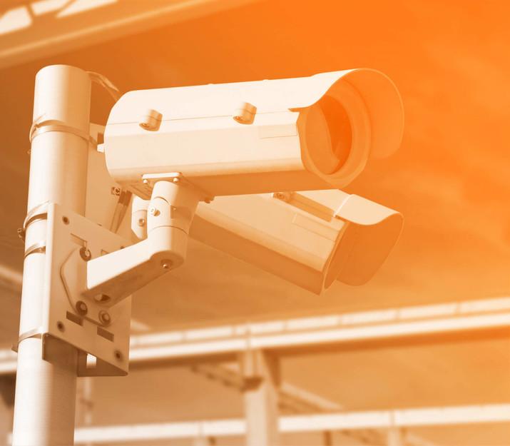 Takeasp-Sicherheit-Kamera